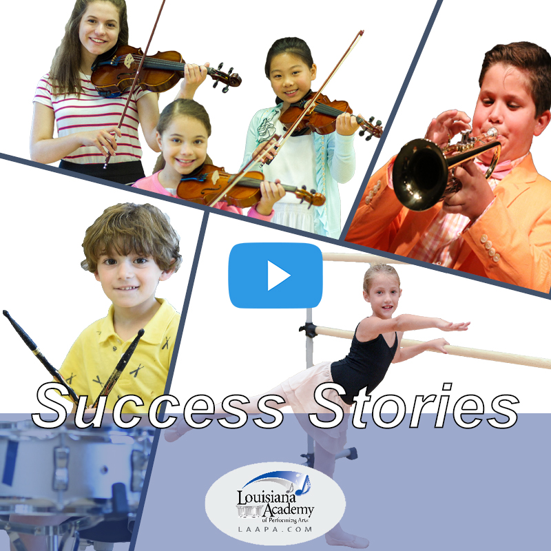 Achieving Success with Music Lessons
